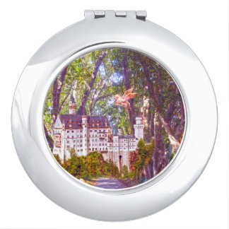 Unicorn,_Where_Do_They_Play,_Compact-Mirror. Compact Mirror