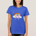 Unicorn Women's T-Shirt
