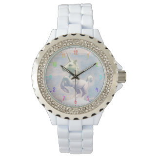 Unicorn Wrist Watch | Moon Dreams