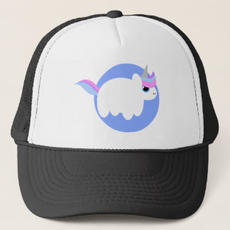 UnicornII Trucker Hat