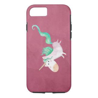 Unicorns are Magical iPhone 8/7 Case