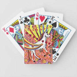 Unicorns Cards