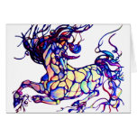 UnicornSG Card