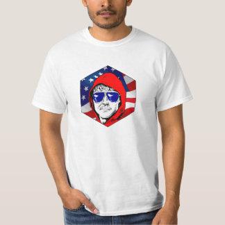 Unie Tshirts