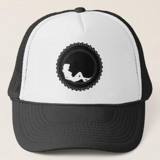 Unieek Trucker Trucker Hat