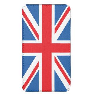 Union Flag/Jack Design