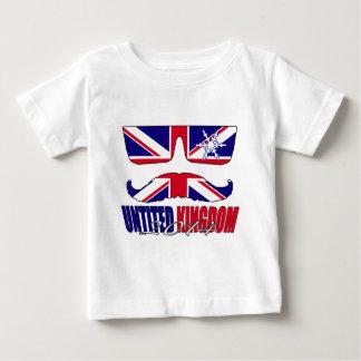 Union Jack 2014 T Shirt