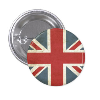 Browse the Union Jack Badges Collection and personalise by colour, design or style.
