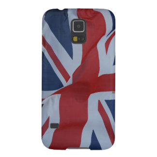 union jack case for galaxy s5
