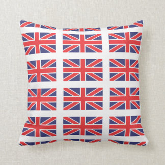 Union Jack Cushions Gifts T Shirts Art Posters Other