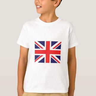 Union Jack Flag, T-Shirt