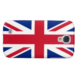 Union Jack HTC Vivid Tough Case Samsung Galaxy S4 Covers