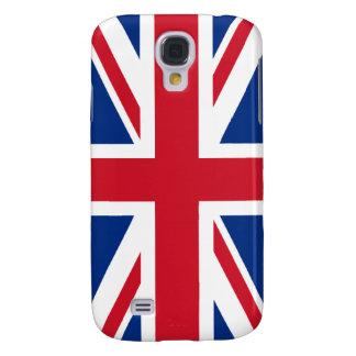 Union Jack Iphone 3 case