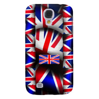 Union Jack Iphone 3G/3GS Speck Case Galaxy S4 Case