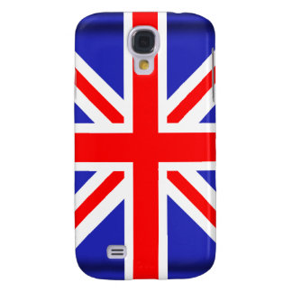 Union Jack Iphone 3G GS Speck Case Samsung Galaxy S4 Covers