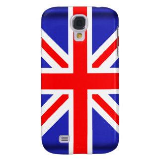 Union Jack Iphone 3G/GS Speck Case Galaxy S4 Case
