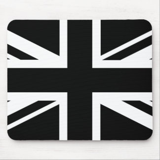Union Jack Mouse Mat