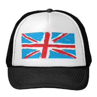 Union Jack pic.gif Cap