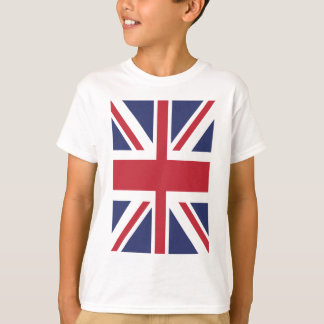 UNION_JACK T-Shirt