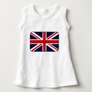 Union Jack Tshirts