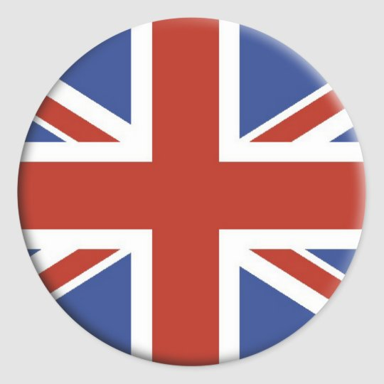 https://rlv.zcache.co.uk/union_jack_uk_flag_circle_designs_classic_round_sticker-rea287a1f1a394cba9c8b144941829422_v9waf_8byvr_540.jpg