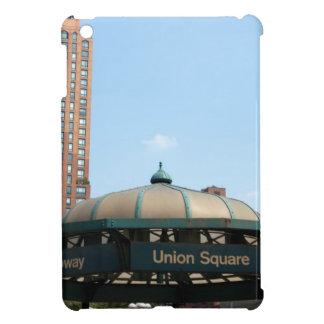 Union Square Subway NYC