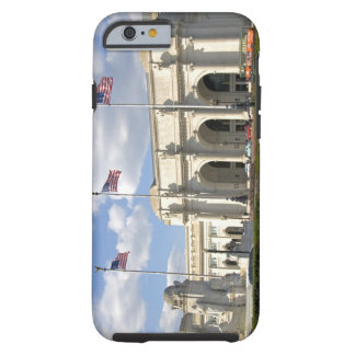 Union Station in Washington, D.C. Tough iPhone 6 Case