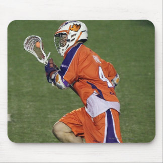UNIONDALE, NY - AUGUST 13:  Jordan Hall #44 2 Mouse Mat