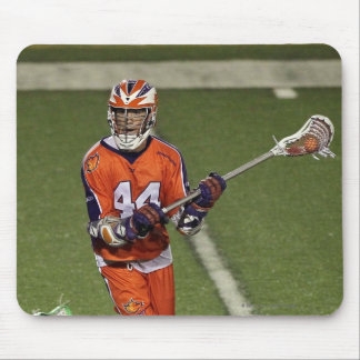 UNIONDALE, NY - AUGUST 13:  Jordan Hall #44 Mouse Mat