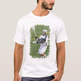 UNIONDALE, NY - JULY 28:  Matt Donowski #40 T-Shirt