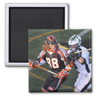 UNIONDALE, NY - JUNE 03:  Connor Martin #88 Refrigerator Magnets