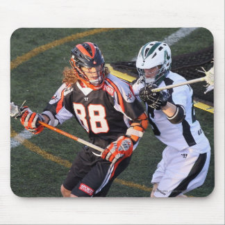 UNIONDALE, NY - JUNE 03:  Connor Martin #88 Mouse Mat