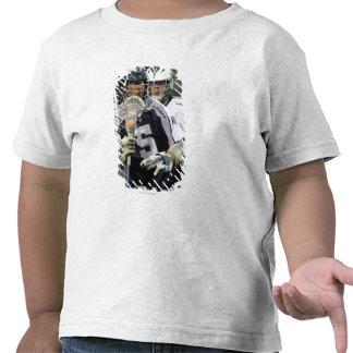 UNIONDALE, NY - JUNE 16:  Alex Smith #5 2 Tshirts