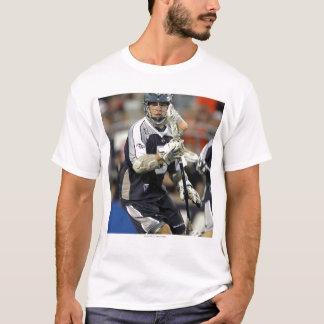UNIONDALE, NY - JUNE 16:  Alex Smith #5 T-Shirt