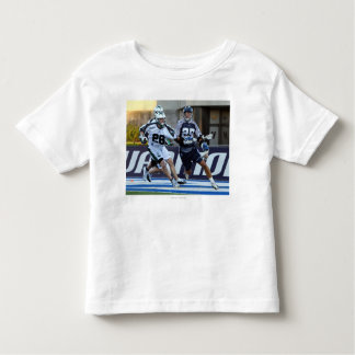 UNIONDALE, NY - MAY 21:  Billy Glading #25 Toddler T-Shirt