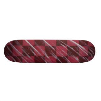 Unique Abstract Board Skate Decks
