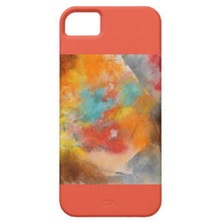 Unique Abstract iPhone / iPad case iPhone 5 Cover