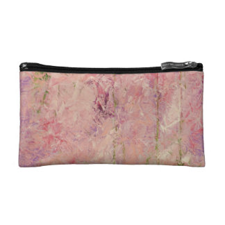 Unique Abstract Pink Case