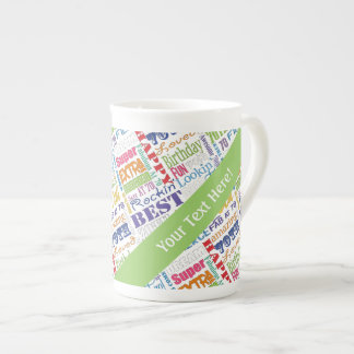 Unique And Special 70th Birthday Party Gifts Tea Cup