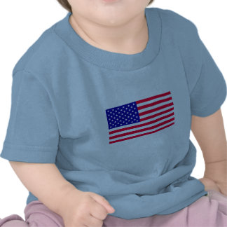 Unique Baby Shower Gifts T-shirts