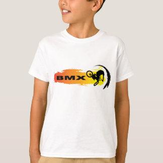 Unique BMX T-Shirt