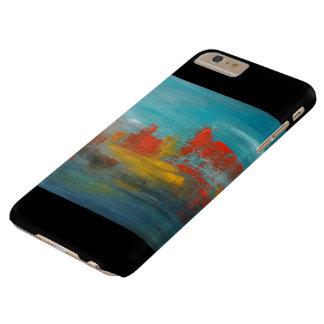 Unique Cell Phone Case