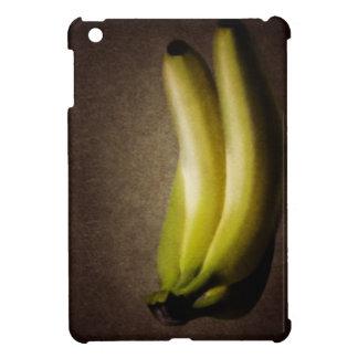 Unique Customisable Case For The iPad Mini