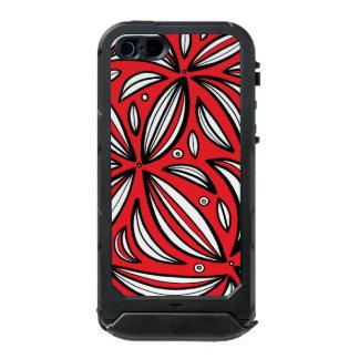 Unique Cute Cool iPhone 5 Case Incipio ATLAS ID™ iPhone 5 Case