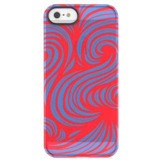 Unique Cute Cool iPhone 5 Case iPhone 6 Plus Case