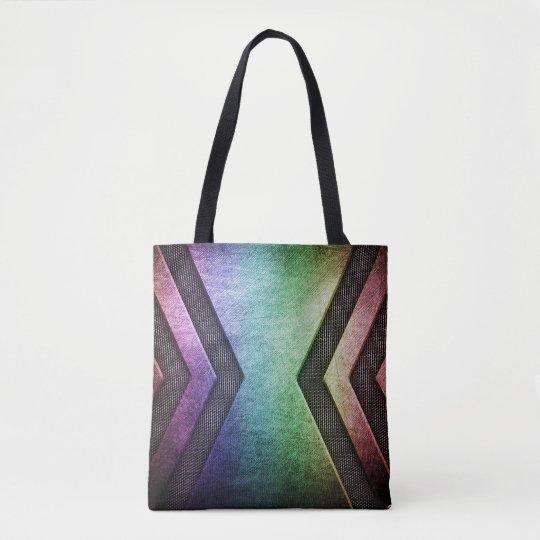 Unique design tote bags