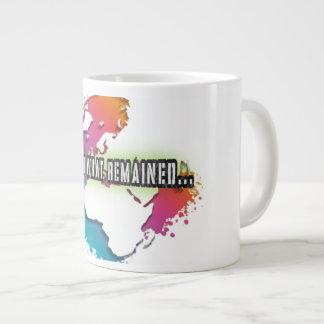 Unique Earth Day Mug