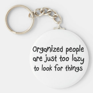 Unique funny birthday gifts humor quotes gift idea key ring