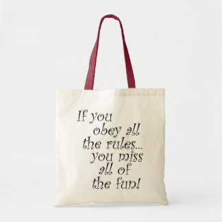 Unique funny quotes birthday gifts for friends