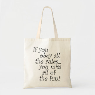 Unique funny quotes birthday gifts for friends budget tote bag